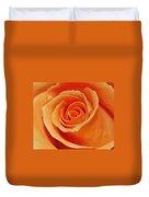 My Wonderful Rose Duvet Cover