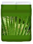 Natural Abstract 12 Duvet Cover