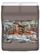 Natures Beauty Duvet Cover