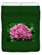 Nature's Gifts Duvet Cover