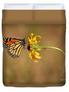 Nectar Delight Duvet Cover