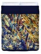 Nylon Duvet Cover