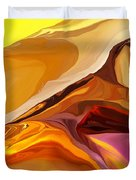 Painted Desert 012612 Duvet Cover