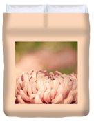 Pretty Pastels Duvet Cover