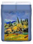 Provence 452190 Duvet Cover
