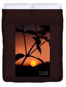 Raphael Sunset 1 Duvet Cover