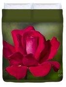 Rose Flower Series 2 Duvet Cover