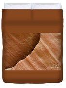 Sandstone Detail Duvet Cover