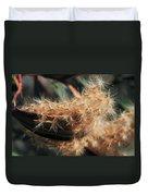 Seeds Duvet Cover by Joana Kruse