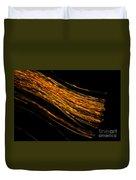 Silk Fiber Duvet Cover