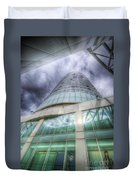 Sky Is The Limit 4.0 Duvet Cover