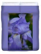 Soft Petals Duvet Cover