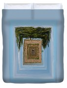 Sorbus Square Duvet Cover