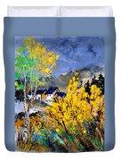 Spring 45214032 Duvet Cover
