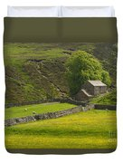 Swaledale Duvet Cover