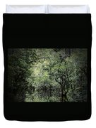 Sweetwater Strand Duvet Cover