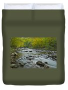 Tennessee Stream 6031 Duvet Cover
