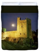 Tipperary, General Duvet Cover