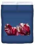 Tulip Estella Reinfeld Duvet Cover