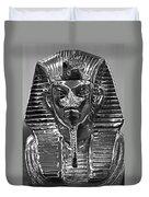 Tutankhamun Duvet Cover