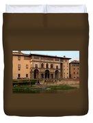 Uffizi Gallery Duvet Cover