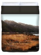 Union Pacific Locomotive Trains . 7d10546 Duvet Cover