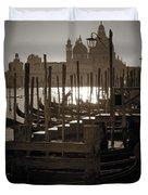 Venezia Duvet Cover