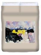 Watercolor 218012 Duvet Cover