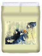 Watercolor 218091 Duvet Cover