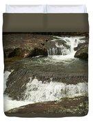 Waterfall 200 Duvet Cover
