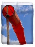 Windsock Duvet Cover