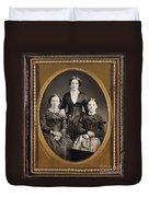 Women C1855 Duvet Cover
