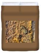 Lakescape 1 Duvet Cover