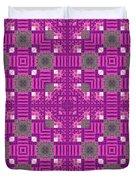 Bok02_0001 Duvet Cover