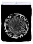#011020159 Duvet Cover
