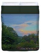 01142017089 Duvet Cover
