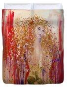 01252016.12 Duvet Cover