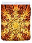 015 Duvet Cover