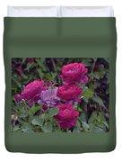 0196 Duvet Cover