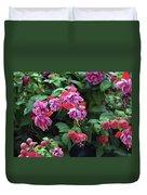 0224 Duvet Cover