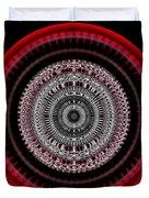 #050820155 Duvet Cover