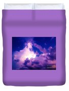05222012063 Duvet Cover