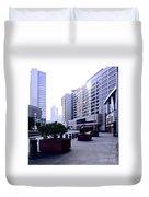 09032015015 Duvet Cover