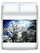 09032015039 Duvet Cover