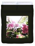 09032015060 Duvet Cover