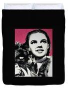 - Dorothy - Duvet Cover