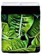 01142017087 Duvet Cover