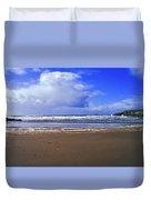 174-005-ireland Duvet Cover