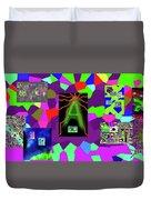 1-3-2016dabcdefghijklmnop Duvet Cover