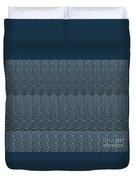 Blue Grey Line Texture Color Shade And Pattern Created By Navinjoshi At Fineartamerica.com Ideal For Duvet Cover